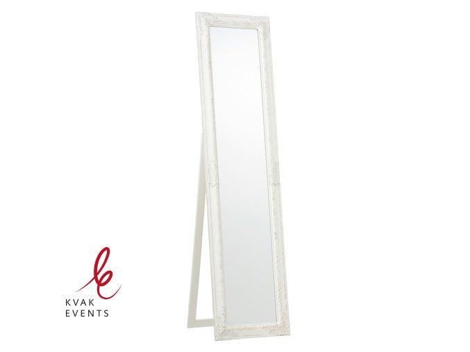 Bílé zrcadlo 2 - PŮJČOVNA