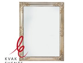 Stříbrné zrcadlo 1 - PŮJČOVNA