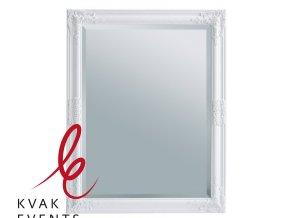Bílé zrcadlo 1 - PŮJČOVNA